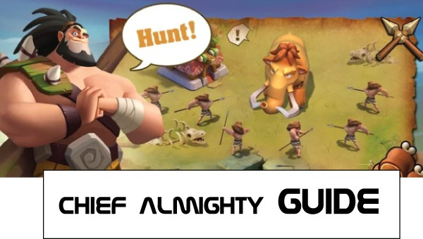 Chief-Almighty-Guide-and-cheats