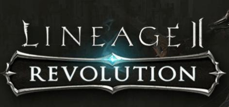 Lineage 2 Revolution Guide