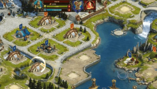 Vikings War Of Clans Guides