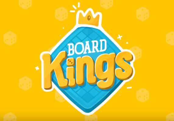 board kings guide and strategy