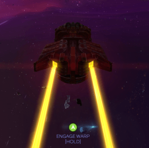 Rebel Galaxy Guide - How to trade