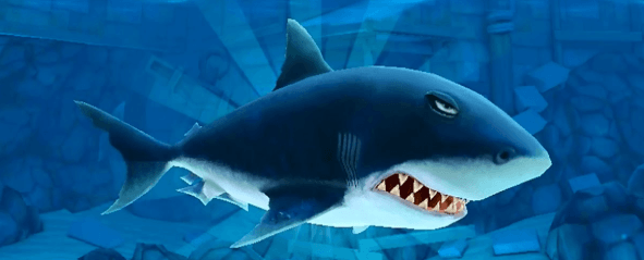 Best Hungry Shark Evolution Guide, Cheats, Secrets [Unlock ... on hungry shark sunken objects map, great white shell map, vintage treasure map, hungry shark 1 map, evo hungry map, shark evolution map, hungry shark 2 map, hungry shark mission map, megalodon map, hungry shark shell map, evo game map, hungry shark 3 map, hungry shark liberty map, iphone hungry shark map,
