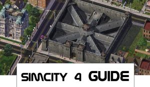 SimCity 4 Guides