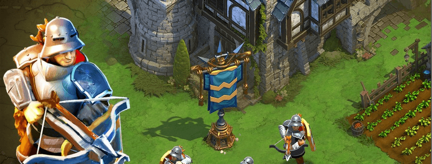dominations guide and hacks