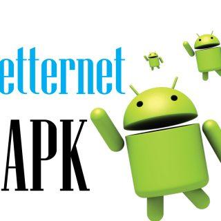 Betternet APK