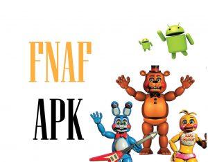 FNAF APK