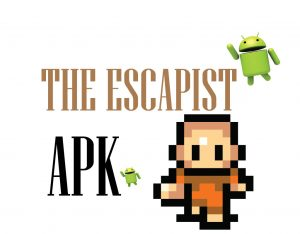 THE ESCAPIST APK