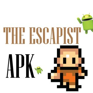 THE ESCAPIST APK