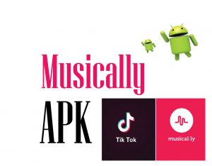 Musically APK