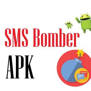 SMS Bomber APK