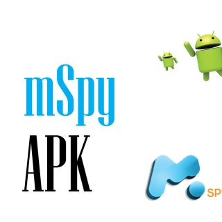 mSpy APK