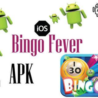 Bingo Fever APK Download Latest Version