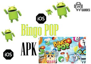 Bingo POP APK Download AnBingo POP APK Download Android iOS PCdroid iOS PC