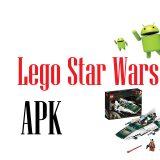 Lego Star Wars APK
