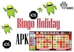 bingo holiday apk download