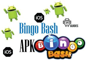 bingo bash apk download