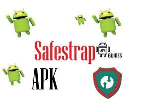 Download Safestrap Apk