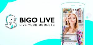 Download Bigo Live APK MOD v4.32.5 2020 For Android and iOS