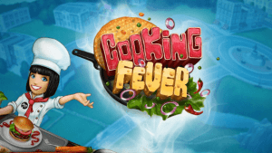 Download Cooking Fever MOD APK v8.0.1 For Android and iOS 2020