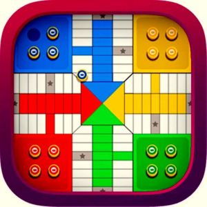 Download Ludo Star Mod Apk v1.35.36 For Android and iOS 2020
