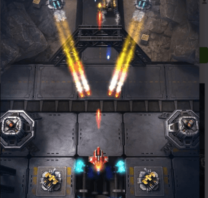 Sky Force Reloaded v1.90 Download For Android and iOS 2020