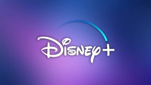 Disney Plus MOD APK Download Best Version For Free