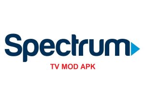 Spectrum TV Apk Mod Download Latest Version