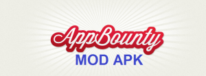 Appbounty Mod Apk Unlimited Free Gift Card Latest Version