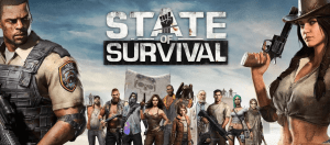 State of Survival Guide, Walkthrough, Wiki, Tips and Tricks