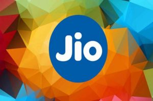 Download Jio Pos Plus Latest Updated 2020