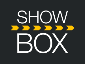 How to Download Showbox Movies For Free