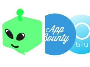 Appbounty Mod Apk