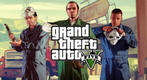 Best features of GTA 5 Android