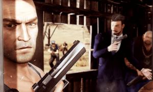 Can I Play Mafia City on PC?