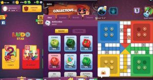 How to Play Ludo Star Game On PC, and Laptop?
