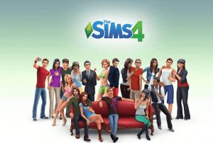 How to download Sims 4 for Android